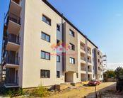 Apartament de vanzare, Sibiu (judet), Zona Industrială Vest - Foto 8