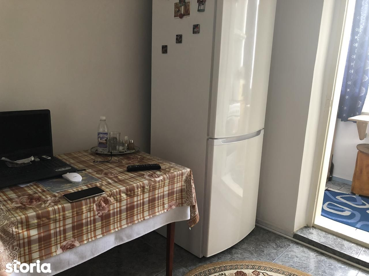Apartament de vanzare, Constanța (judet), Aleea Albăstrelelor - Foto 4