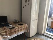 Apartament de vanzare, Constanța (judet), Abator - Foto 4