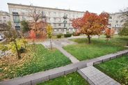 Mieszkanie na wynajem, Warszawa, Praga-Północ - Foto 15