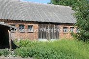 Dom na sprzedaż, Mochle, bydgoski, kujawsko-pomorskie - Foto 12