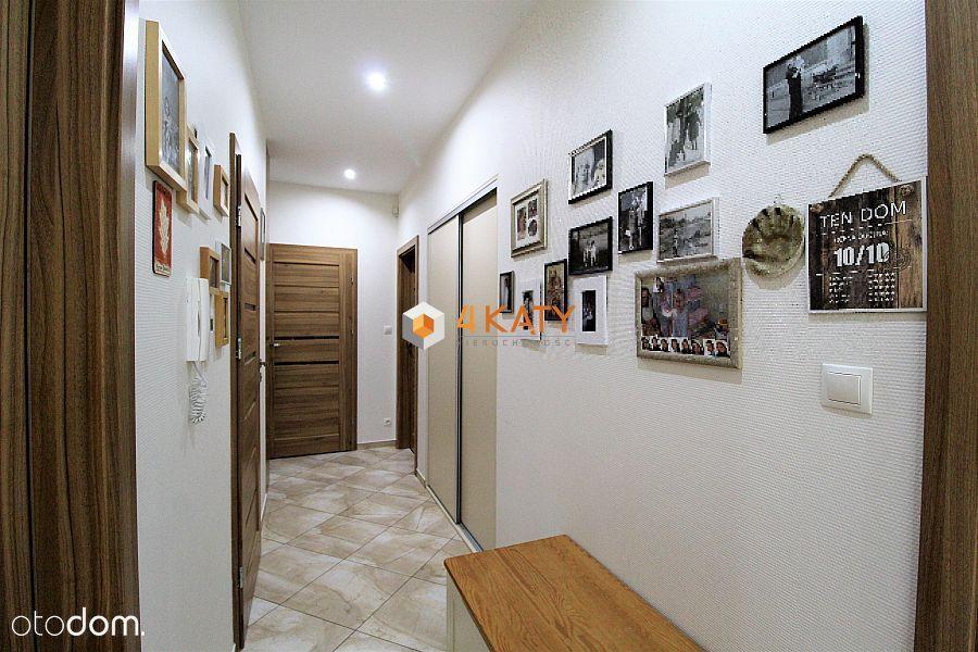 Dom na sprzedaż, Zabór, zielonogórski, lubuskie - Foto 5