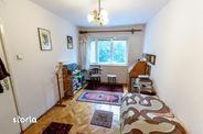 Apartament de vanzare, Arad (judet), Strada General Traian Moșoiu - Foto 4