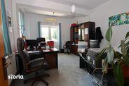 Birou de vanzare, Galați (judet), Galaţi - Foto 4