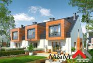 Dom na sprzedaż, Borkowo, gdański, pomorskie - Foto 1