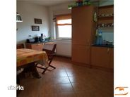 Apartament de vanzare, Timiș (judet), Strada Felix - Foto 10