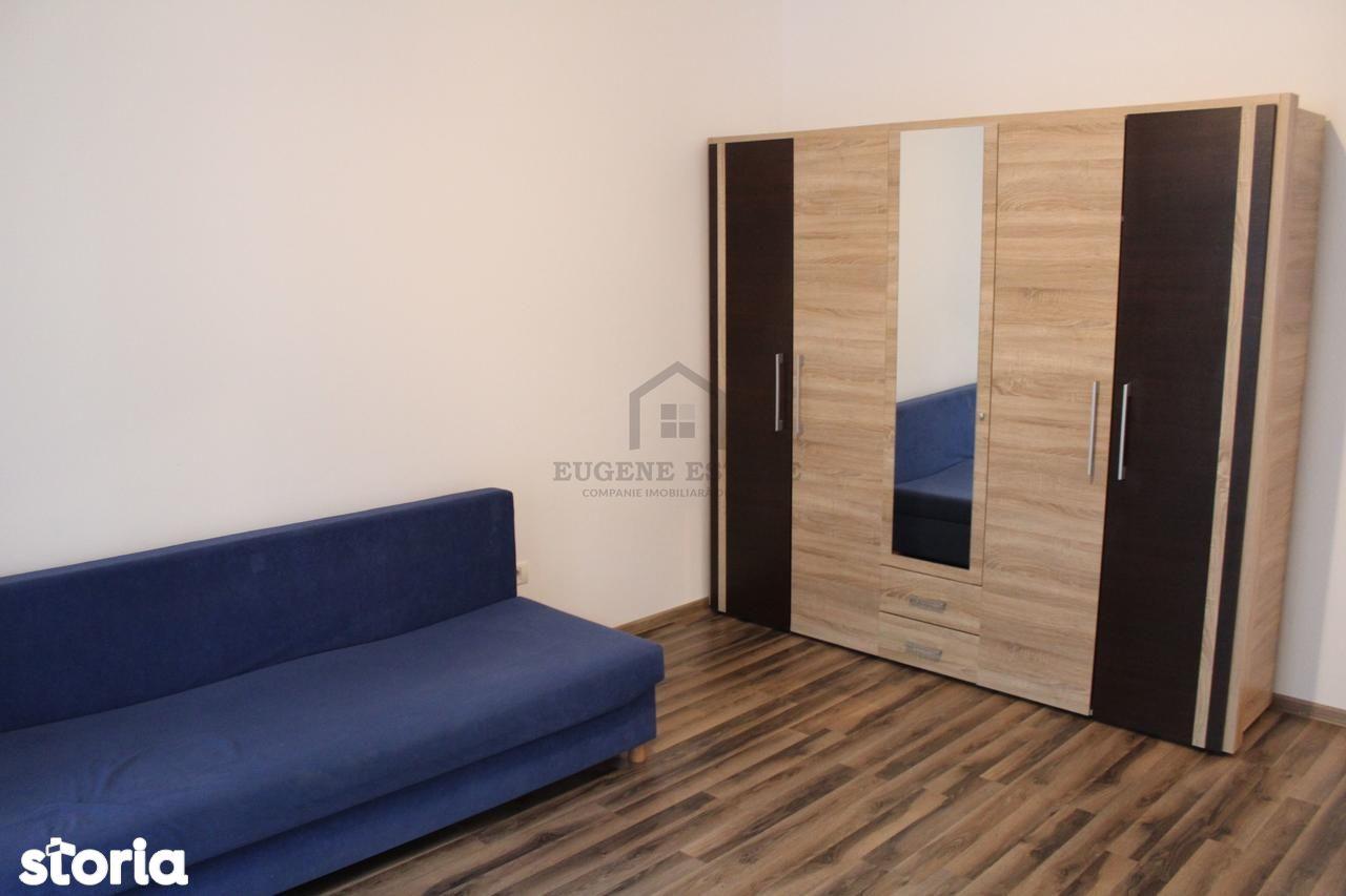 Apartament de vanzare, Timiș (judet), Calea Martirilor - Foto 2