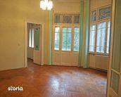 Casa de vanzare, București (judet), Strada Vasile Lascăr - Foto 7
