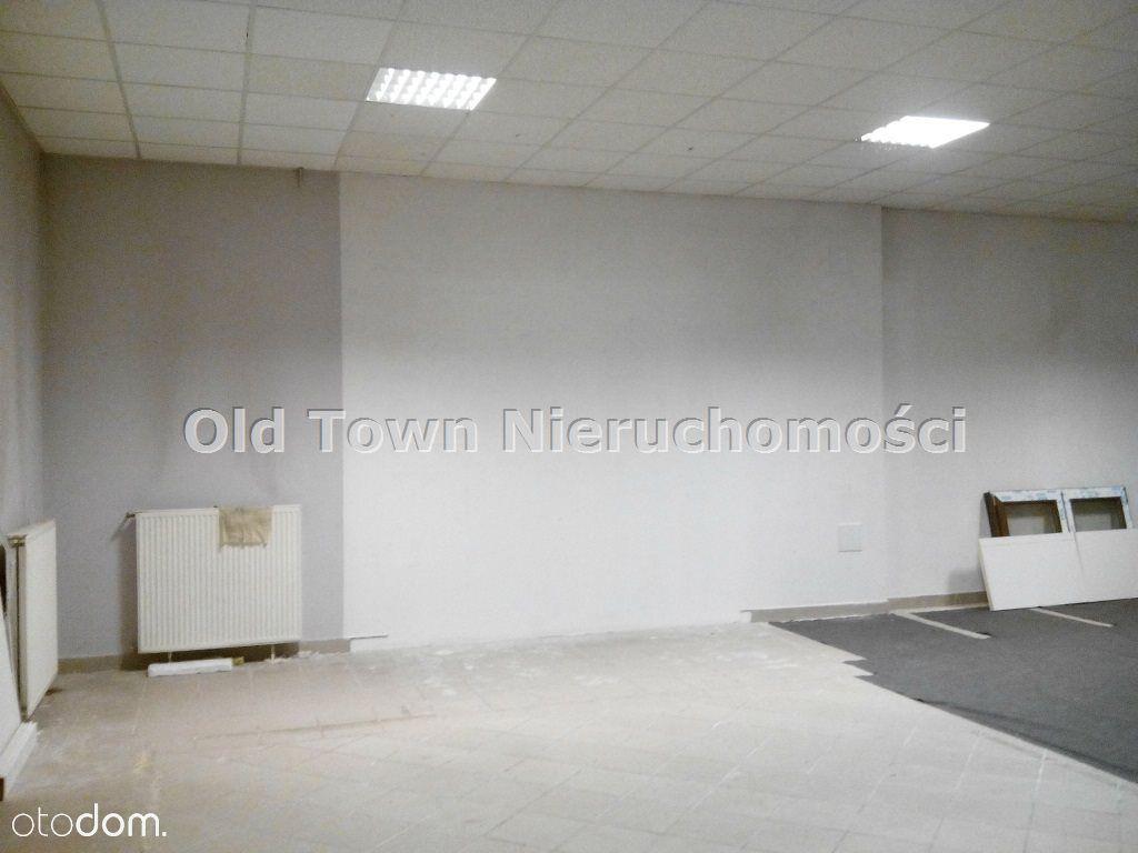 Lokal użytkowy na wynajem, Lublin, Śródmieście - Foto 3