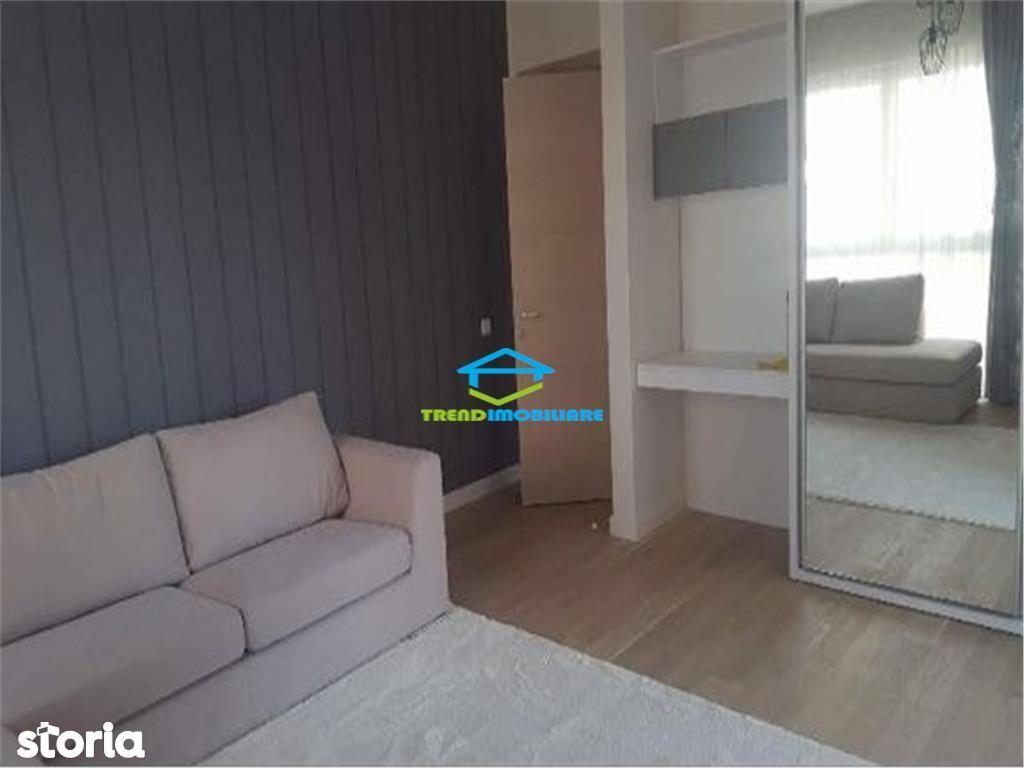 Apartament de vanzare, Cluj (judet), Calea Mănăștur - Foto 4