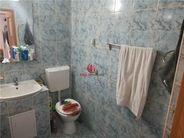 Apartament de vanzare, Cluj-Napoca, Cluj, Marasti - Foto 9