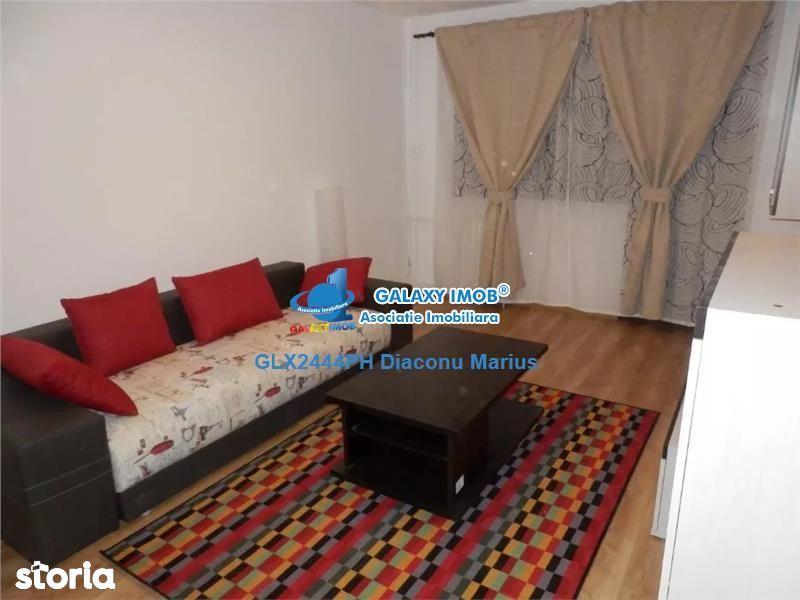 Apartament de inchiriat, Prahova (judet), Malu Roșu - Foto 6