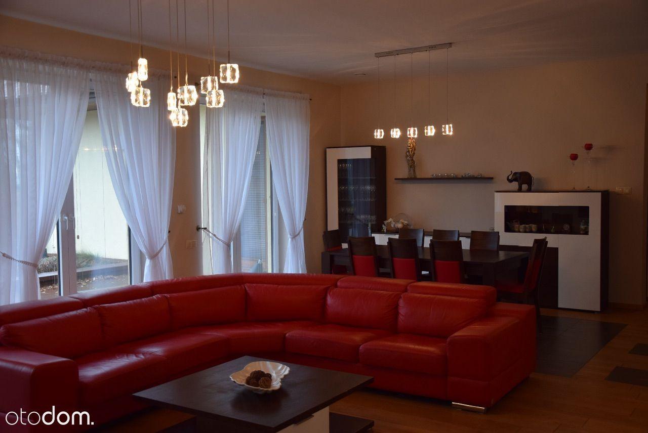 Dom na sprzedaż, Płońsk, płoński, mazowieckie - Foto 6