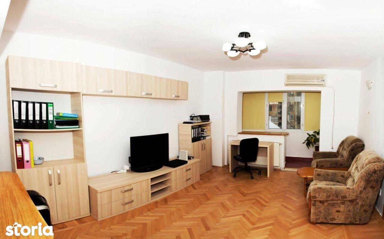 Apartament de vanzare, Bucuresti, Sectorul 1, Cismigiu - Foto 2