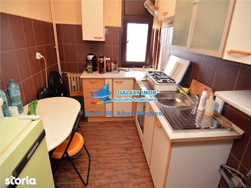 Apartament de vanzare, București (judet), Strada Cozla - Foto 5
