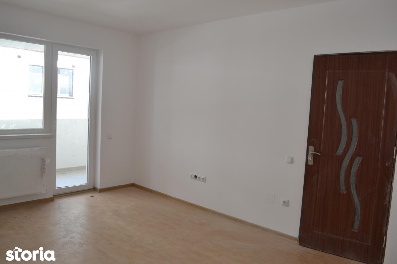 Apartament de vanzare, Ilfov (judet), Strada Bărăganului - Foto 1
