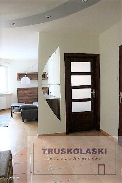 Mieszkanie na wynajem, Warszawa, Kabaty - Foto 5