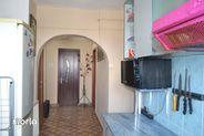 Apartament de vanzare, Cluj (judet), Strada Grigore Alexandrescu - Foto 5