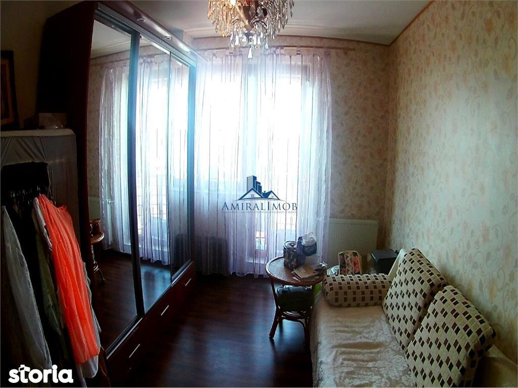 Apartament de vanzare, București (judet), Șoseaua Chitilei - Foto 4