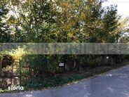 Teren de Vanzare, Dâmbovița (judet), Braniştea - Foto 3