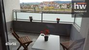 Apartament de inchiriat, Cluj (judet), Strada Trifoiului - Foto 5