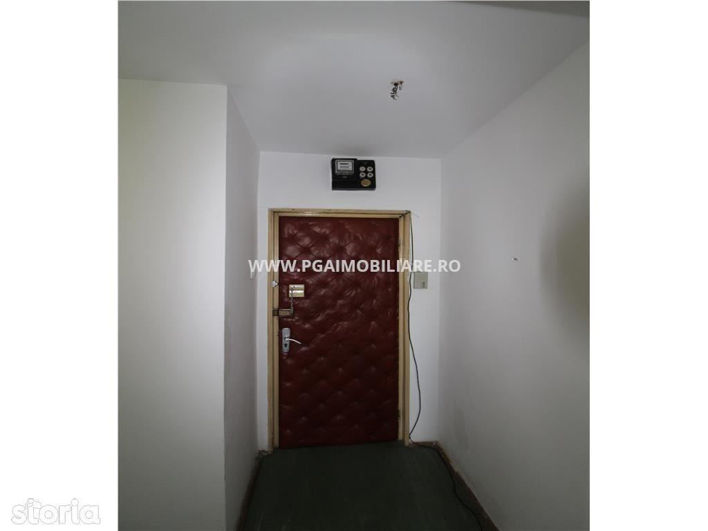 Apartament de vanzare, București (judet), Strada Târgu Neamț - Foto 13