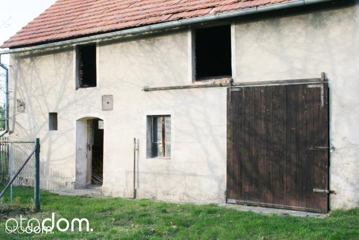 Dom na sprzedaż, Więcmierzyce, brzeski, opolskie - Foto 11