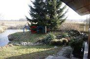 Dom na sprzedaż, Nowiny, nowodworski, mazowieckie - Foto 5