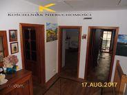 Dom na sprzedaż, Zielona Góra, Nowy Kisielin - Foto 17