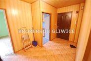 Mieszkanie na wynajem, Gliwice, śląskie - Foto 2