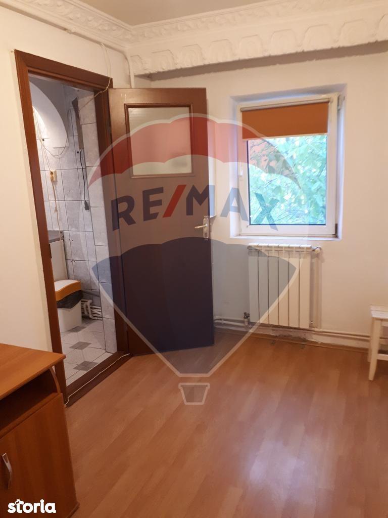 Apartament de vanzare, Vrancea (judet), Bulevardul București - Foto 6