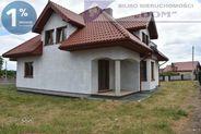 Dom na sprzedaż, Borków, kielecki, świętokrzyskie - Foto 4
