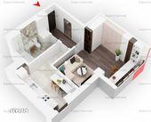 Apartament de vanzare, Iași (judet), Bulevardul Chimiei - Foto 8