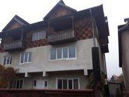 Casa de vanzare, Vâlcea (judet), Strada Ion Referendaru - Foto 1