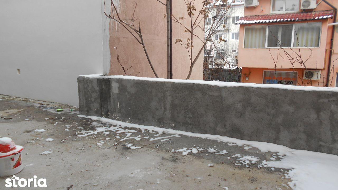 Apartament de vanzare, București (judet), Strada Luica - Foto 9