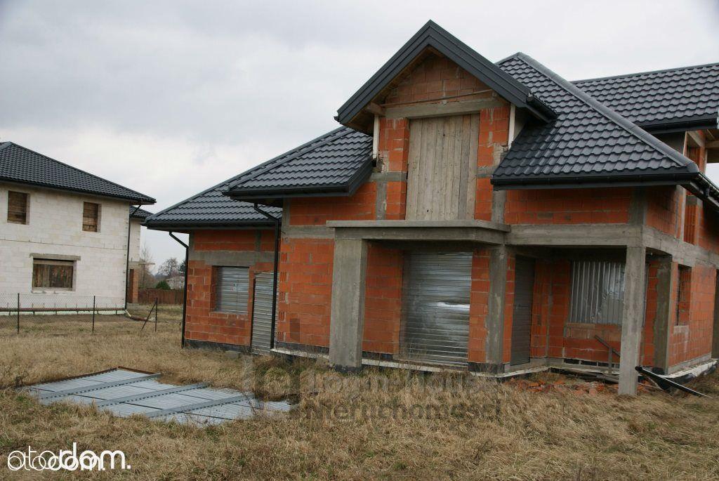 Dom na sprzedaż, Motycz, lubelski, lubelskie - Foto 7
