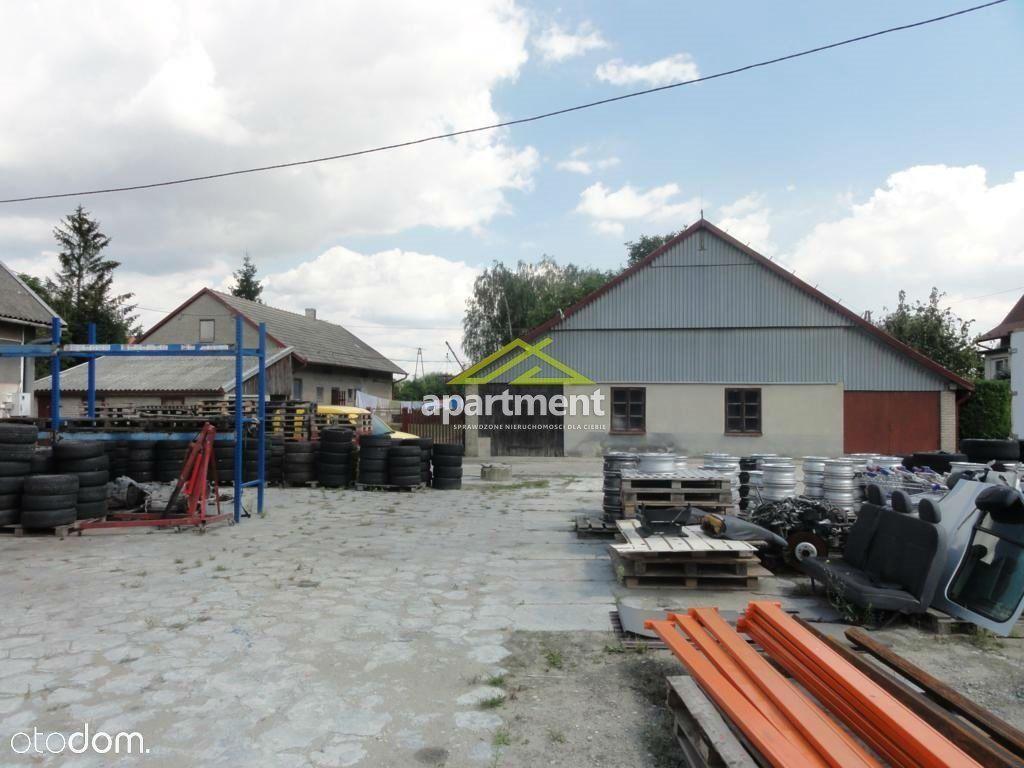 Dom na sprzedaż, Pacanów, buski, świętokrzyskie - Foto 6