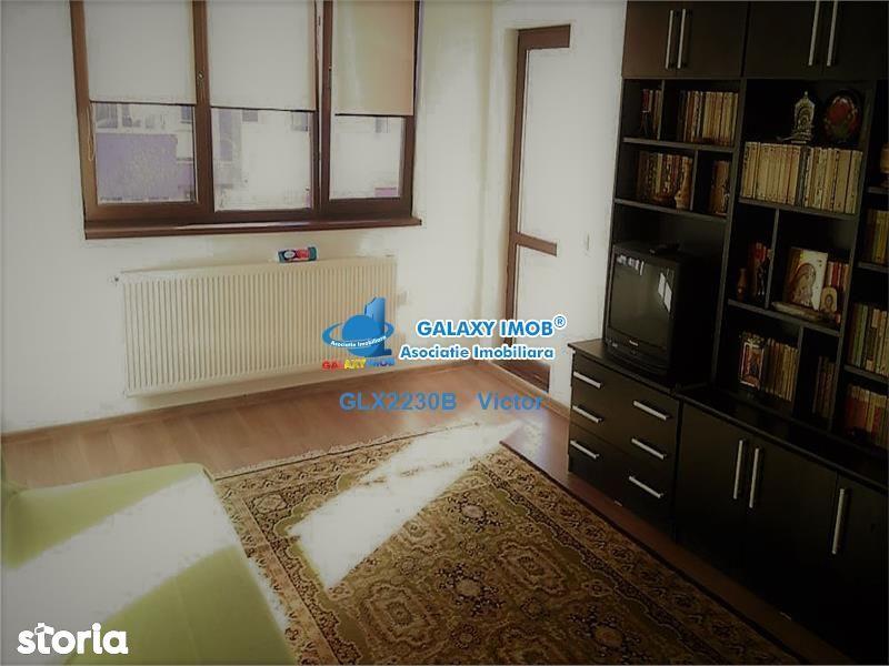 Apartament de inchiriat, București (judet), Strada Valea Oltului - Foto 6