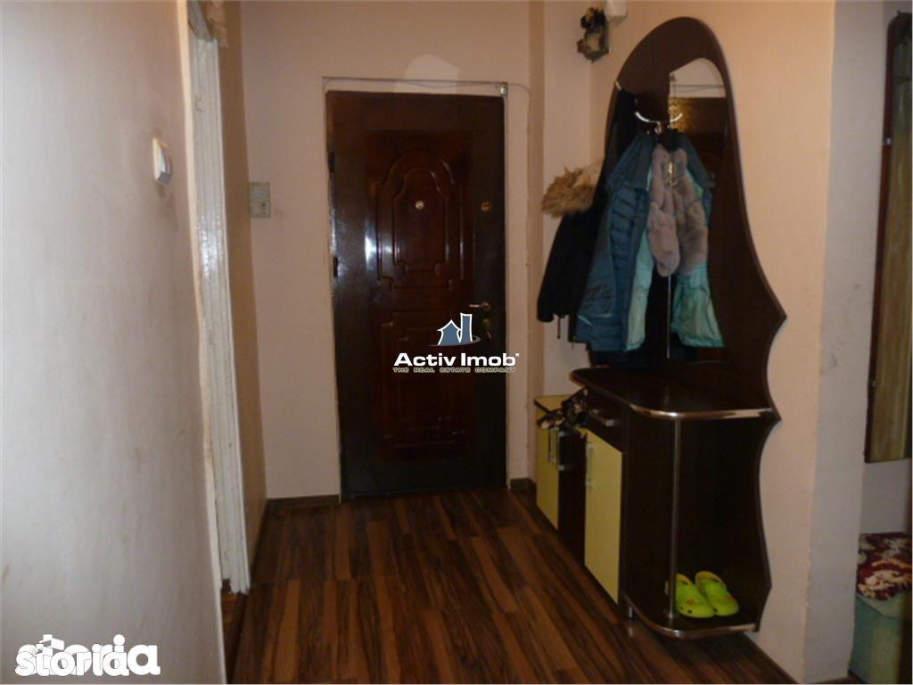 Apartament de vanzare, Maramureș (judet), Strada Grănicerilor - Foto 2