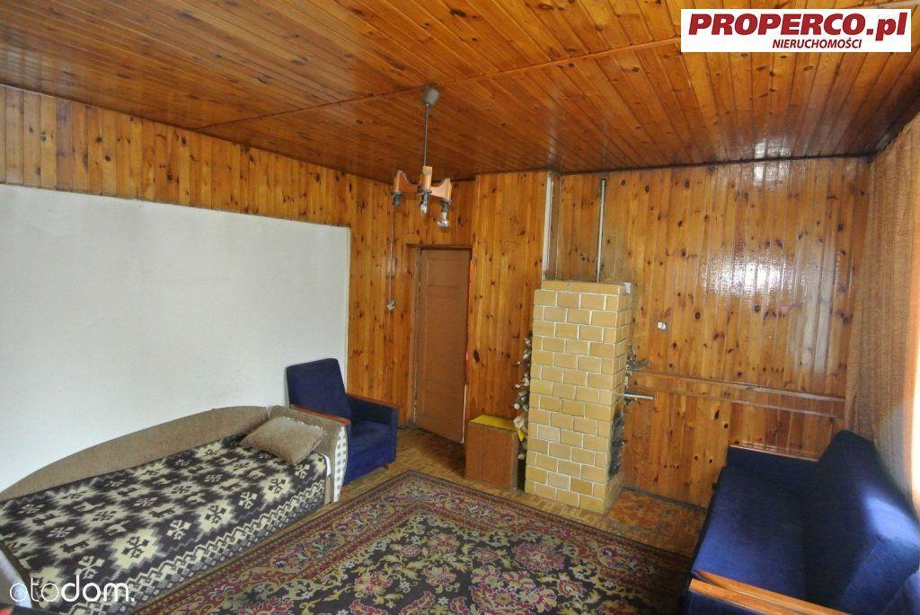 Mieszkanie na sprzedaż, Skarżysko-Kamienna, skarżyski, świętokrzyskie - Foto 2