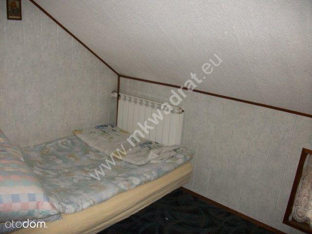 Dom na sprzedaż, Kozery, grodziski, mazowieckie - Foto 8