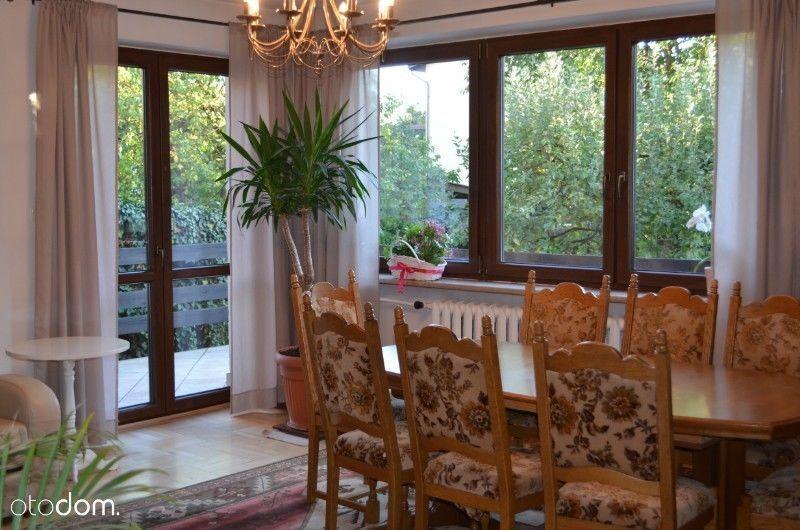 Dom na sprzedaż, Piekoszów, kielecki, świętokrzyskie - Foto 5