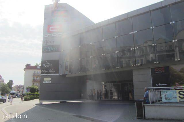 Garaż na sprzedaż, Ostróda, ostródzki, warmińsko-mazurskie - Foto 6