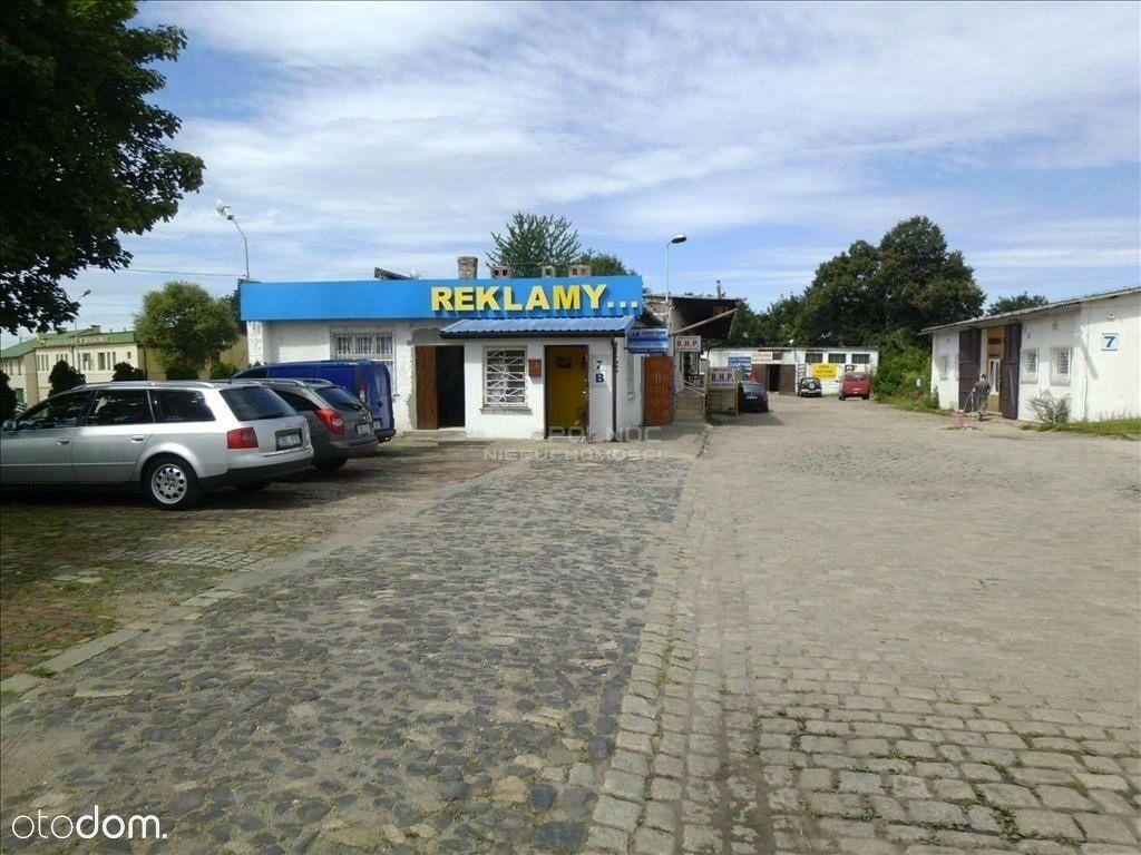 Lokal użytkowy na sprzedaż, Bolesławiec, bolesławiecki, dolnośląskie - Foto 11