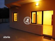 Apartament de vanzare, Iași (judet), Aleea Grigore Ghica Vodă - Foto 1