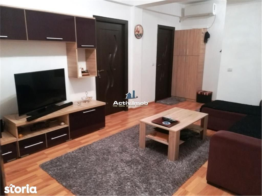 Apartament de vanzare, Ilfov (judet), Strada Dreptății - Foto 1