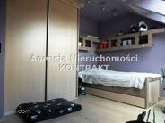 Mieszkanie na wynajem, Bielsko-Biała, śląskie - Foto 8