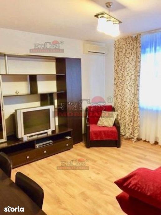 Apartament de inchiriat, București (judet), Șoseaua Vitan Bârzești - Foto 4