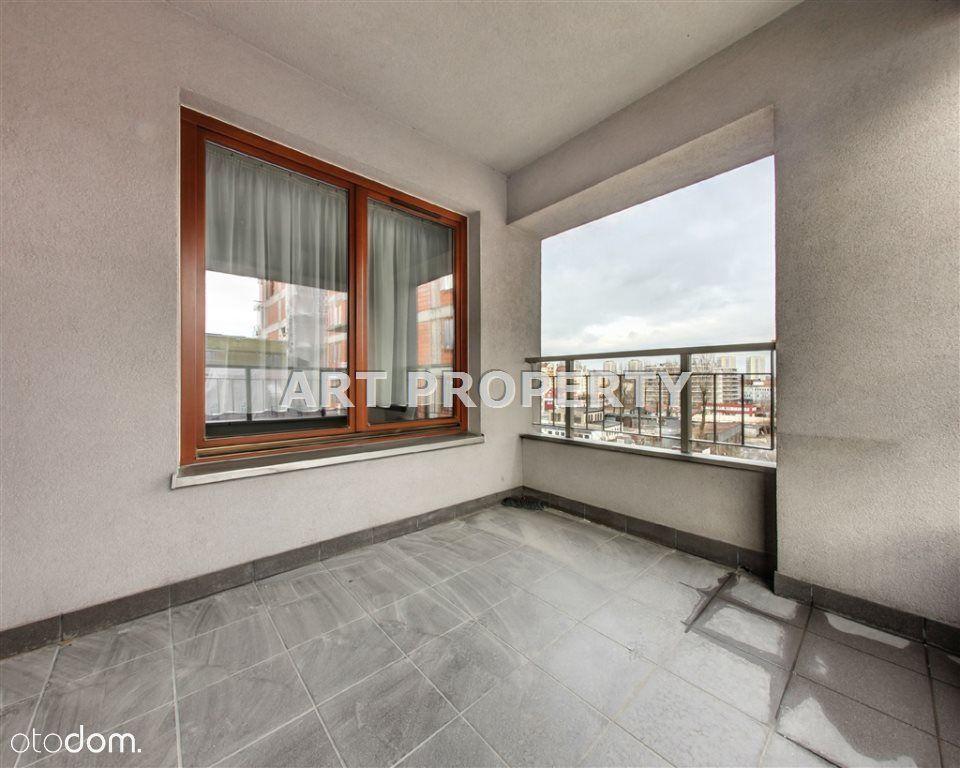 Mieszkanie na wynajem, Katowice, Osiedle Paderewskiego - Foto 5