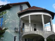 Casa de vanzare, Cluj (judet), Strada Ovidiu Iuliu Moldovan - Foto 2